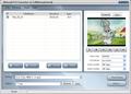 Nidesoft FLV Converter 1