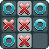 Multiplayer Tic Tac Toe Screenshot 1
