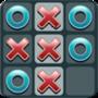 Multiplayer Tic Tac Toe 1