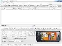 KingConvert For LG KC910 Screenshot 3