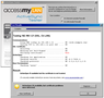 ActiveSync Tester from AccessMyLan 1