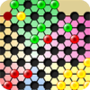 Multiplayer Chinese Checkers 1