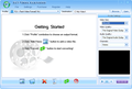 Shine FLV Video Converter 1