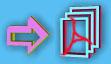 PDF Converter RustemSoft 1