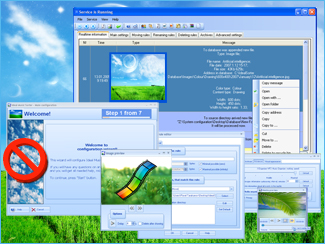 Delete Duplicate Files Screenshot 1