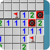 Mine Sweeping Race Screenshot 3