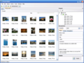 PhotoOnWeb Album Creator 1