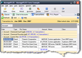 ManagePLUS for QuickBooks 1
