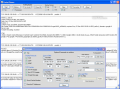 PacketViewer 2