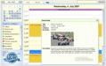 Flash Calendar Pro 2