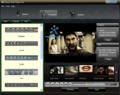 Moyea Web Player Pro 1