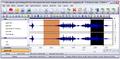 Mp3 Editor Deluxe 1