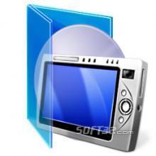 Tutu X to MP4 Video Converter Screenshot 2