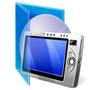 Tutu X to MP4 Video Converter 1