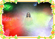 Avatar Babaji meditate in Crystal Cave Screenshot