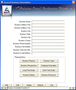Business Planner 1
