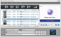 Tipard MP4 Video Converter 1