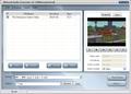 Nidesoft Audio Converter 1