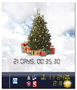 FREE Christmas Tree 1