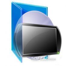 Tutu X to PSP Video Converter Screenshot 2
