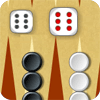Multiplayer Backgammon Screenshot 2