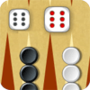Multiplayer Backgammon 2