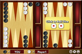 Multiplayer Backgammon 1