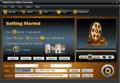 Tipard Zune Video Converter 2