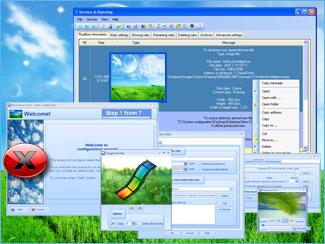 Duplicate Remover (Duplicate File Remover) Screenshot 1