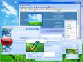 Duplicate Remover (Duplicate File Remover) 1