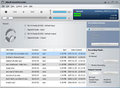 Xilisoft Sound Recorder 1