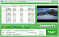 iOrgSoft DVD to MPEG Converter 1