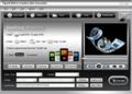 Tipard DVD to Creative Zen Converter 2