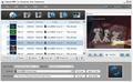 Tipard DVD to Creative Zen Converter 1