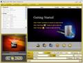3herosoft PS3 Video Converter 1