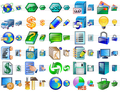 Standard Admin Icons 1