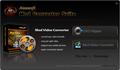 Aiseesoft Mod Converter Suite 2