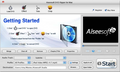 Aiseesoft DVD Ripper for Mac 2