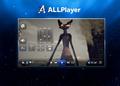 ALLPlayer 2