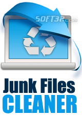 Junk Files Cleaner Screenshot 3