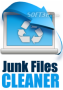 Junk Files Cleaner 3