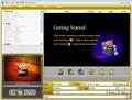 3herosoft AVI MPEG Converter 1