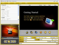 3herosoft MP4 Video Converter 1