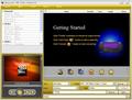 3herosoft PSP Video Converter 1