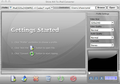 Shine AVI to iPod Converter for MAC 1