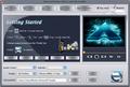 Aiseesoft iPhone Video Converter for Mac 2
