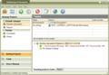 ArkBackup Professional 1