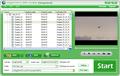 iOrgSoft DVD to SWF Converter 1