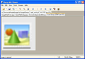 Sharp IMG Viewer 4