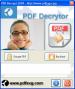 PDF Decrypt 2